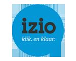 Logo Izio