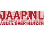 logo Jaap.nl