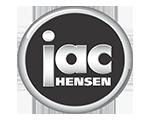 logo Jac Hensen