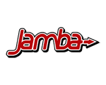 Logo Jamba