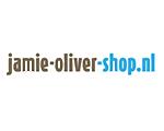 Logo Jamie Oliver Shop