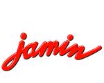Logo Jamin.nl