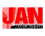 Jan Marijnissen (SP)