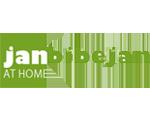Logo Janbibejan