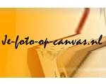 Logo je-foto-op-canvas.nl