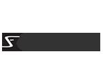 Logo JeansandFashion.com