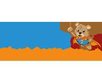 Logo Jeppeke Kinderkleding