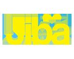 Logo Jiba