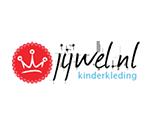 Logo Jijwel.nl