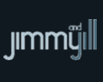 Logo Jimmy and Jill