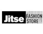 logo Jitse Fashion