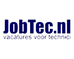 vacature sites