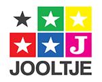 Logo Jooltje.nl