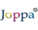 Logo Joppa