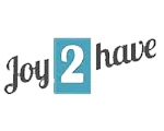 logo Joy2Have