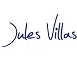 logo Jules Villa