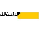 Logo Jumbo Golfwereld