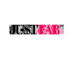 logo JustFab