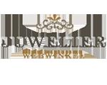 Logo Juwelier webwinkel