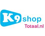 logo K9shop-totaal