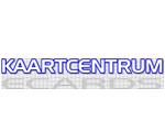 Logo KaartCentrum.nl