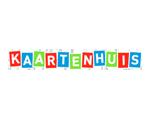 Logo Kaartenhuis