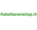 Logo Kabelbanenshop