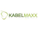 Logo Kabelmaxx
