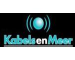Logo Kabels en Meer