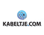 Logo Kabeltje.com