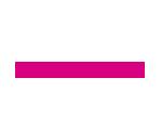 logo Kado-express
