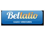 logo Kado-versturen.nl