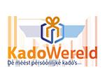 Logo Kado Wereld