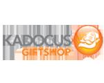 Logo Kadocus