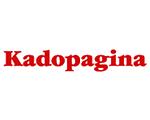 Kadopagina