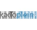 Logo Kadoplein