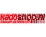 Logo Kadoshop.nl
