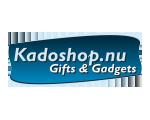 Logo Kadoshop.nu