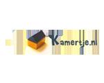 logo Kamertje.nl