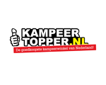Logo Kampeertopper.nl