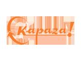 Logo Kapaza