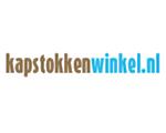 Logo Kapstokkenwinkel.nl