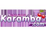 logo Karamba