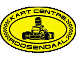Kart Centre Roosendaal