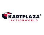 Logo Kartplaza Action World