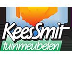 logo Kees Smit