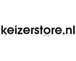 logo Keizerstore.nl