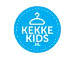 Logo Kekkekids