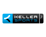 Logo Keller-sports.nl