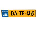 Logo Kenteken-date.nl